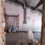Renovation Works for Private Home Aircon