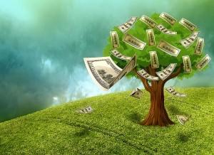 Aircon energy and money saving